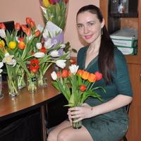 Александра, 37 лет, Дева, Петропавловск