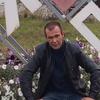 Aleksey, 30, Poretskoye