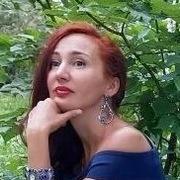 Марина 46 Белгород