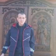 Игорь 31 Миргород