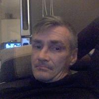 Андрей, 47 лет, Рыбы, Казань