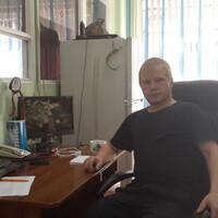 Максим, 31 год, Телец, Усолье-Сибирское (Иркутская обл.)