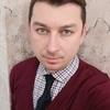 Ivan, 34, Saransk