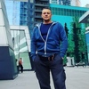 Евгений, 38, г.Москва