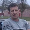Сергей, 54, г.Джанкой