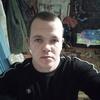 Dmitriy, 27, Rechitsa