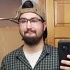 Alex, 27, г.Ратленд