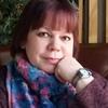 Елена, 52, г.Пенза