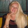 Наталья, 52, г.Одесса