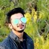 Rajnish Kumar, 21, г.Патна