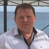 Аркадий, 51, г.Пятигорск