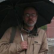 Vizart60 61 Владимир