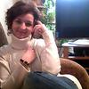 Виктория, 28, г.Красноярск