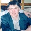 Анатолий, 48, г.Кашира