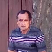 Baris 55 лет (Козерог) Москва