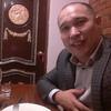Ербол, 39, г.Павлодар