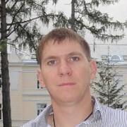 Михаил 41 Псков