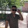 Farhad, 30, г.Маргилан