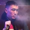 куштарбек, 22, г.Бишкек