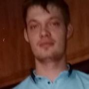 Алексей 26 Чита