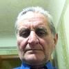 Хатам, 58, г.Самара
