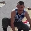 Виктор, 43, г.Симферополь