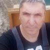 Fanis, 46, Kumertau