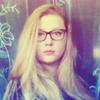 Анастасия, 22, г.Березино