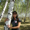 Наталия, 36, г.Симферополь