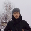 Nurali, 30, Malakhovka
