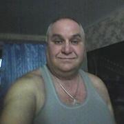 Александр 60 Гороховец