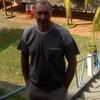 andrei, 44, Aduana