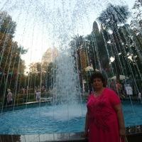 Ларисф, 57 лет, Дева, Волгодонск