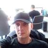 Евгений, 42, г.Сызрань