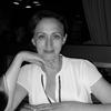 Анна, 44, г.Тюмень