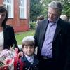владимир, 63, г.Москва