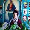 Марія, 63, г.Ивано-Франковск