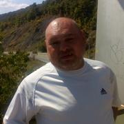 Руслан 46 Томск