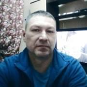Алексей 48 Нарьян-Мар