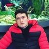 Ando, 24, г.Ереван