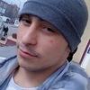 Den, 32, Verhniy Ufaley