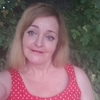Вера, 56, г.Бишкек