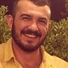 Ali, 30, г.Львов