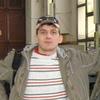 Андрей, 43, г.Москва