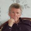 Владимир, 65, г.Карабаново