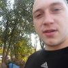 Иван, 25, г.Старый Оскол