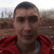 Дмитрий 31 Шелехов