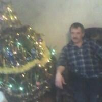 Олег, 56 лет, Дева, Лахденпохья