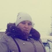 вера 28 Борисоглебск