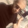 Tony, 29, г.Москва